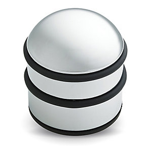 Dome Non-Slip Door Stop