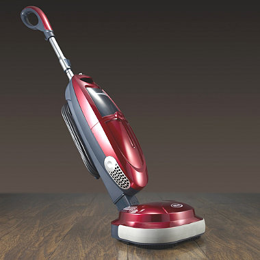 Ewbank Floor Polisher