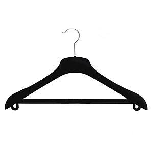 2 Suit Hangers