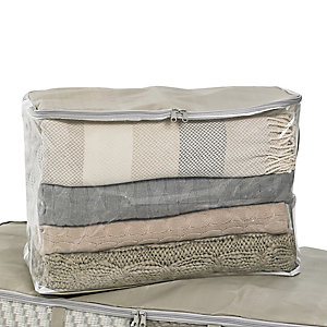 Large Clearview Protective Storage Bag