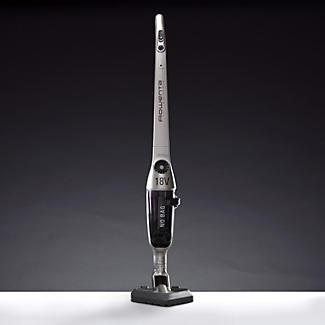 Rowenta Air Force Vacuum Cleaner