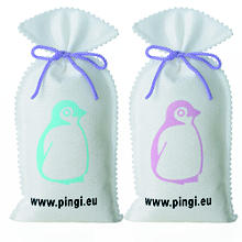 Pingi Standard