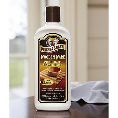 Parker & Bailey Wooden Ware Moisturiser & Conditioner In. Modern Kitchen Cupboards For Small Kitchens. Counter Height Kitchen Islands. Pantry For Small Kitchen. Small Kitchen Sinks Stainless Steel. Kitchen Cabinet Color Ideas For Small Kitchens. Small Kitchen Cabinet Storage Ideas. Kitchen Counter Lighting Ideas. Kitchen Ideas For Small Kitchen