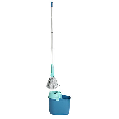 Leifheit Twister Mop Set