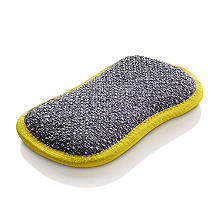 E-Cloth Double-Sided Scourer Pad