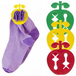 20 Lakeland Sock Mates