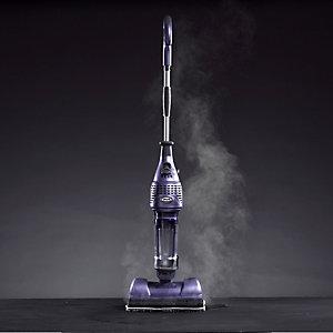 Shark® Vac-then-Steam