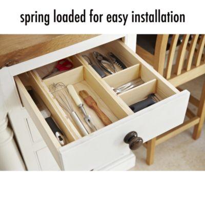 lakeland the home of creative kitchenware. Black Bedroom Furniture Sets. Home Design Ideas