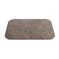 Eco Genics Scraper Mat