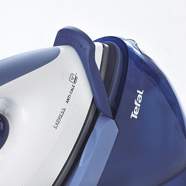 Tefal® Express Steam Generator Iron