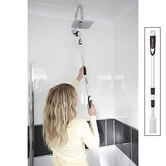 SonicScrubbers® Extension Handle