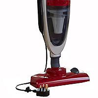 Spare Vacuum Filter