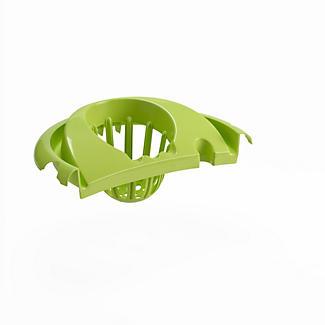 12L Handy Bucket Mop Wringer Attachment