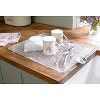 simplehuman Dual Direction Drip Tray