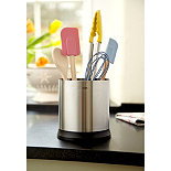 OXO Rotating Utensil Holder