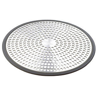 OXO Good Grips Large Sink Plug Hole Strainer
