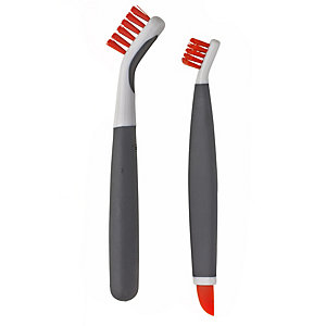 OXO Good Grips® Deep Clean Grout Cleaning Brushes