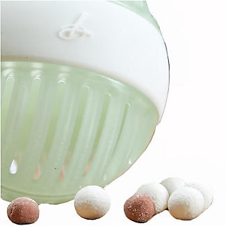 Lakeland Laundry Ball Refill