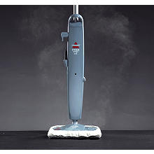 Bissell® Steam Mop