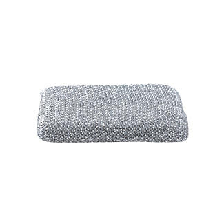 Silver Lady Miracle Cleaner Scourer Pad