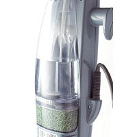 Spare Filter for Bissell® Steam Mop