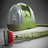 Bissell® Little Green