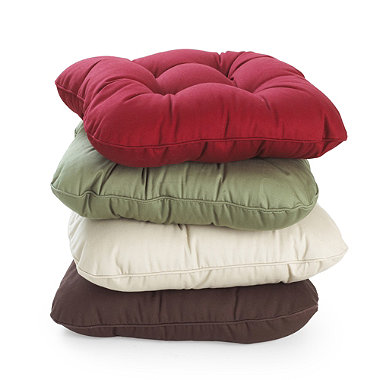 whole set of kitchen chair cushions 3 99 the kitchen chair cushion