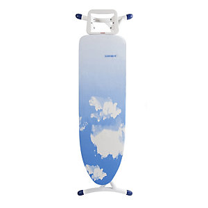 Leifheit® Airboard Ironing Board