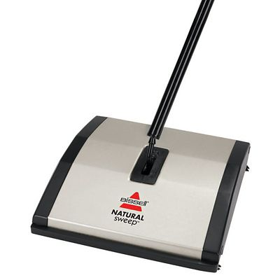 Buy Cheap Carpet Sweeper Compare Vacuum Cleaners Prices