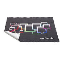 E-cloth® Phone & Sat Nav Cloth