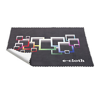 E-cloth® Phone & Sat Nav Cloth