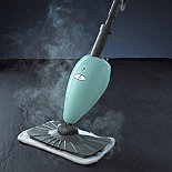 Lakeland Steam Mop