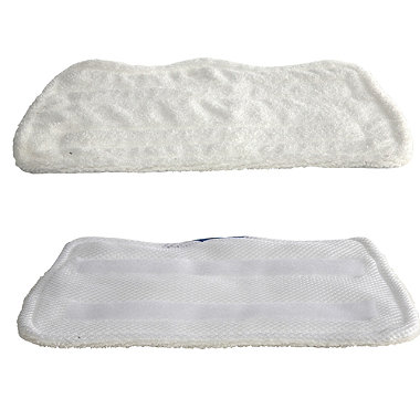 Lakeland Steam Mop Replacement Pads