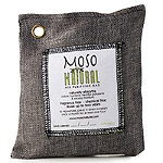 Standard Moso Air Purifying Bag