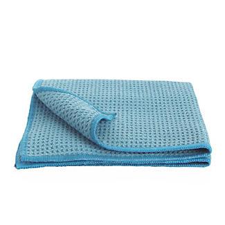 Aqualox® Shower & Bathroom Pack alt image 2