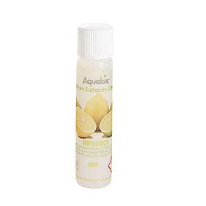Aqualox® Kitchen Refill