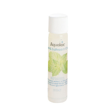 Aqualox® Bathroom Refill