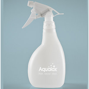 Aqualox® Spray Bottle