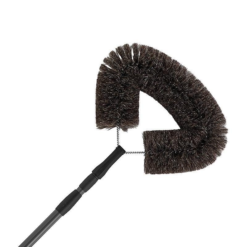 Extendable Cob Web Duster