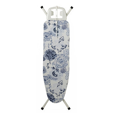 Spring Blooms Ironing Board