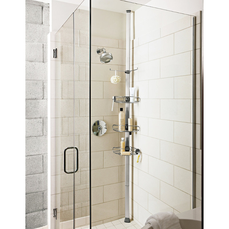 Shower Caddy Uk. Affordable Image Is Loading With Shower Caddy Uk ...