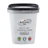 Astonish Multi-Use Cleaning Paste