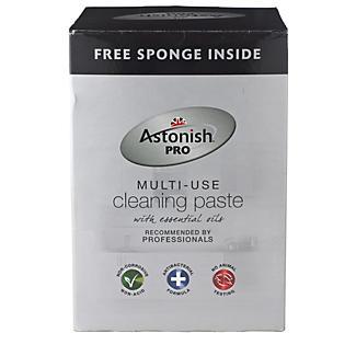 Astonish Multi-Use Cleaning Paste alt image 2