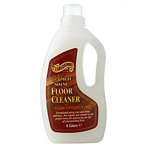 Underwoods Floor Cleaner