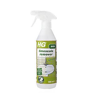 HG Eco Limescale Remover