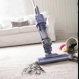 shark cordless rechargeable vacuum lakeland. Black Bedroom Furniture Sets. Home Design Ideas