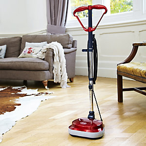 Ewbank® Lightweight Floor Polisher