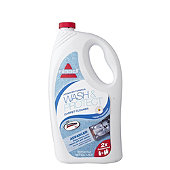 Bissell® Wash & Protect Fibre Cleanse