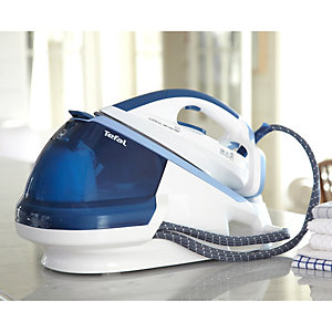 Tefal® Express Steam Generator