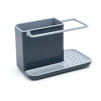 Joseph Joseph® Caddy Sink Organiser Grey alt image 3